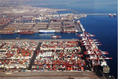ایمن سازی برای 6 میلیون گردشگر دریایی در نوروز 99   اخبار صنعت حمل و نقل